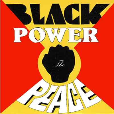 black_power_peace