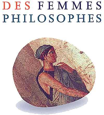 femmes_philosophes