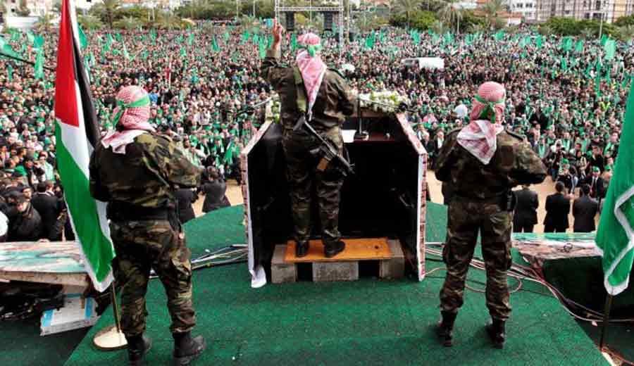 gaza_brigades_armees