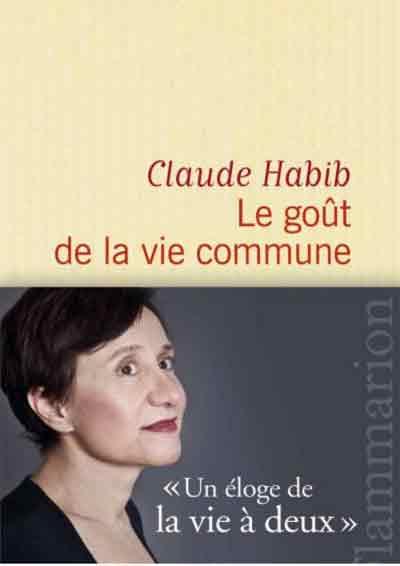 gout_de_la_vie_commune