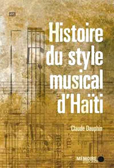 hst_styl_music_haiti