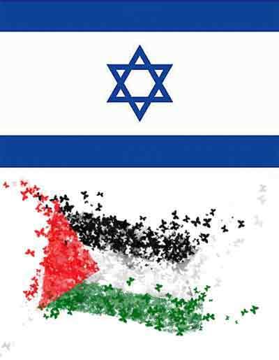 isrzel_palestine-2
