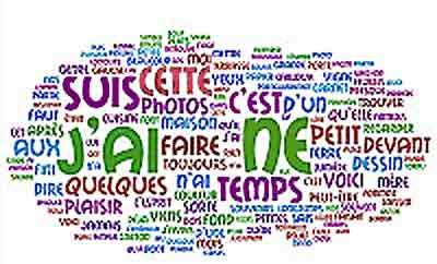 langue_francais-b