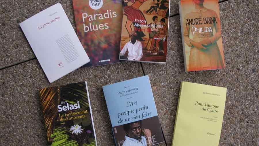 livres_afrik