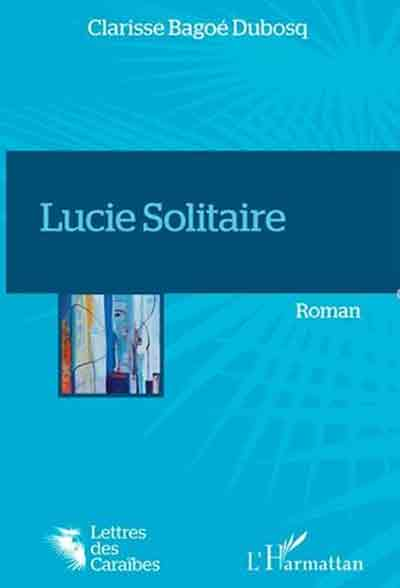 lucie_solitaire