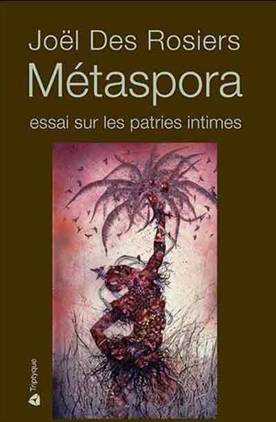 metaspora