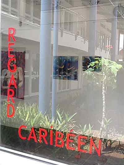 regard_caribeen