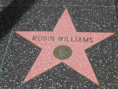 robin_william_etoile