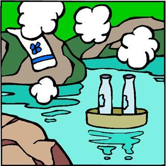 source_eau