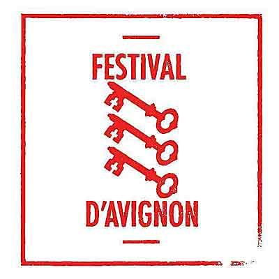 avignon-2014