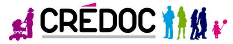 credoc_logo