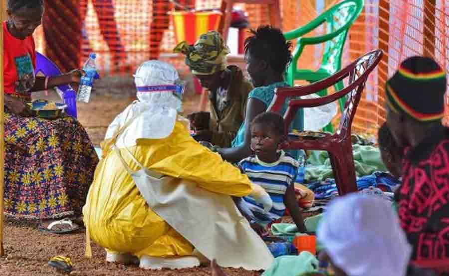 ebola_afp