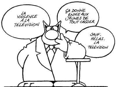 ecole_violence