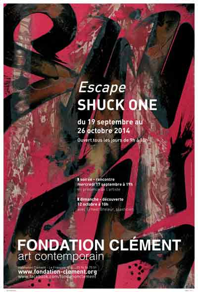 escape_shuck_one