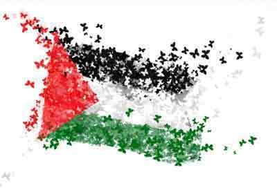 flag_palestine