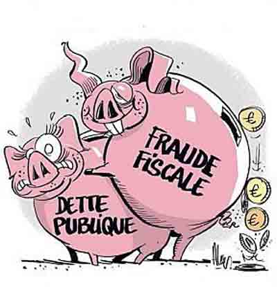 fraude_fiscale
