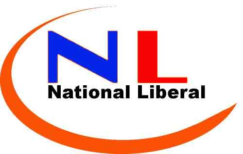 national-liberal