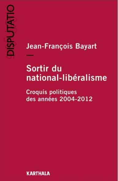 national-liberalisme