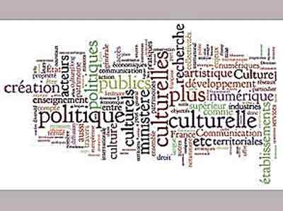politiques_culturelles