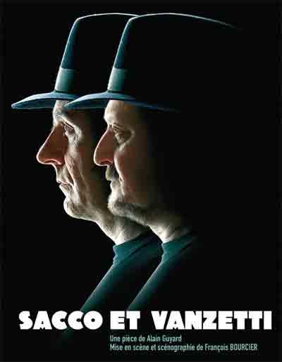 sacco_&_vanzeti