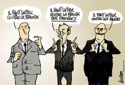 salauds_de_pauvres
