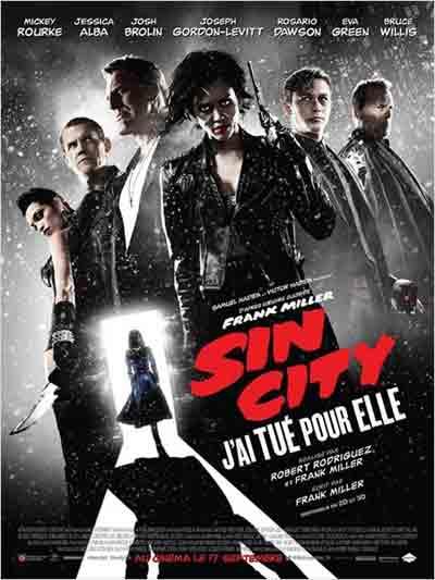 sin_city-II