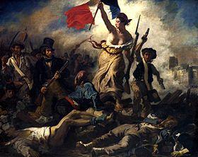Delacroix_-_La_liberté_guidant_le_peuple