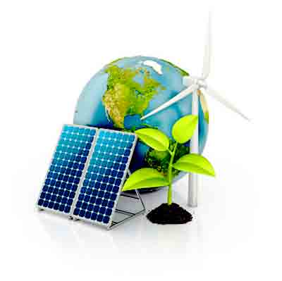 energies_renouvelables-1