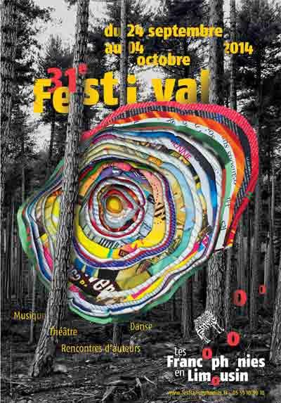 festival_limousin-2014