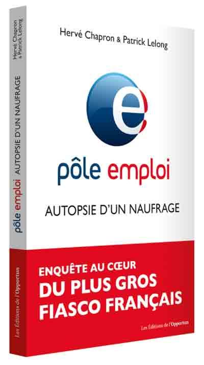 fiasco_pole-emploi