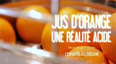 jus_orange