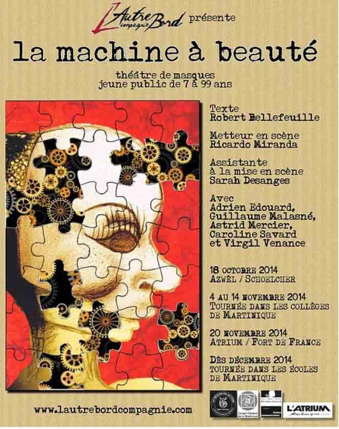 la_machine_a_beaute-2