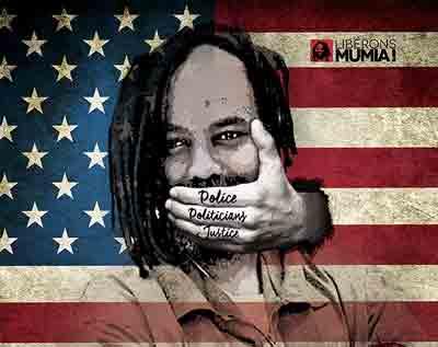 liberons_mumia