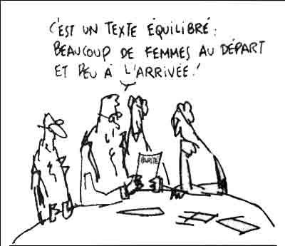parite_hommes_femmes