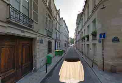 rue_git_le_coeur-400-b