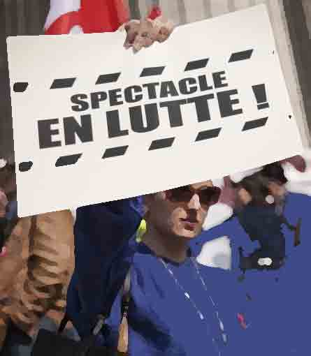 spectacle_en_lutte