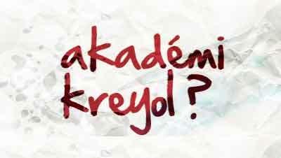 akademi_kreyol