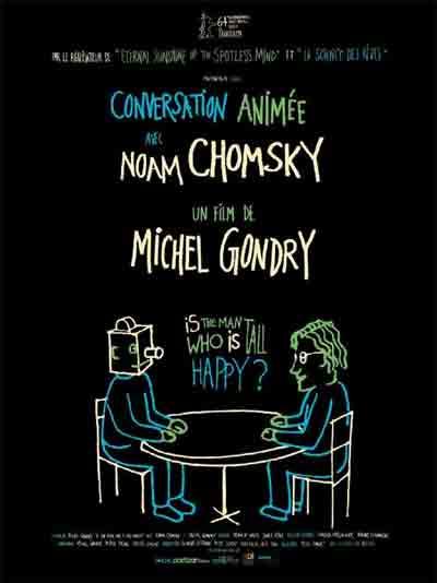conversation_chomsky
