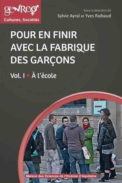 en_finir_fabrik_garcons