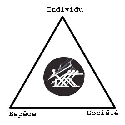 indiv_esp_soc
