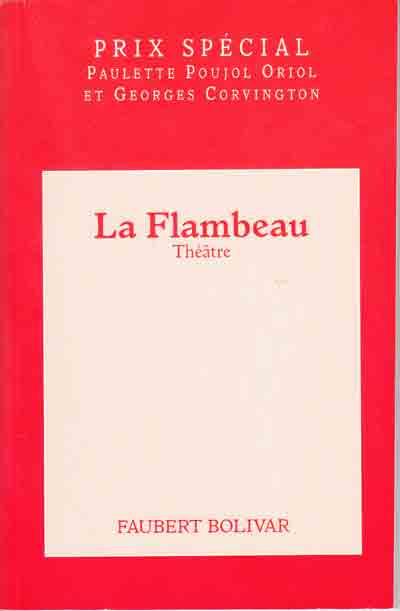 la_flambeau