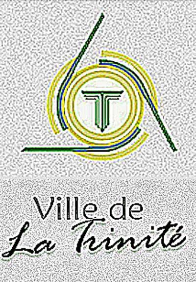 logo_trinite