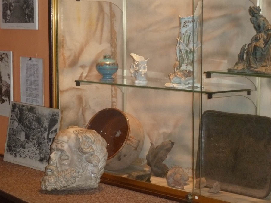 musee_st-pierre3