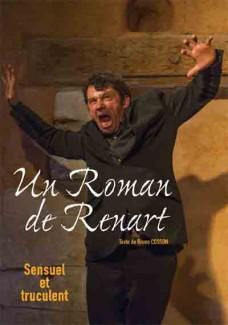 roman_de_renart