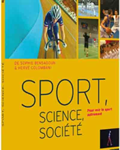 sport_science_ste