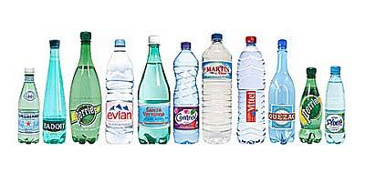 L eau en bouteille est elle dangereuse madinin art critiques culturelles de martinique - Chambre syndicale des eaux minerales ...
