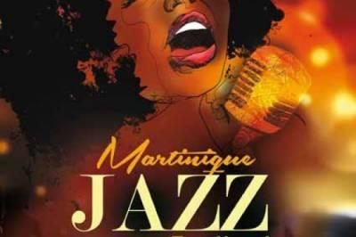 martinique-jazz-festival-2014-6kvr