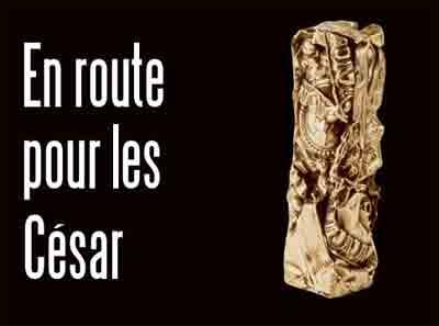 cesar_route