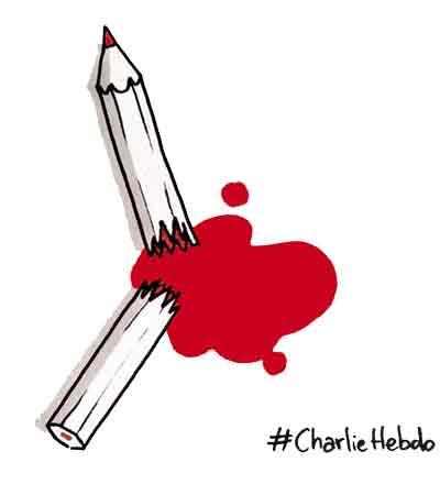 charlie_crayon2