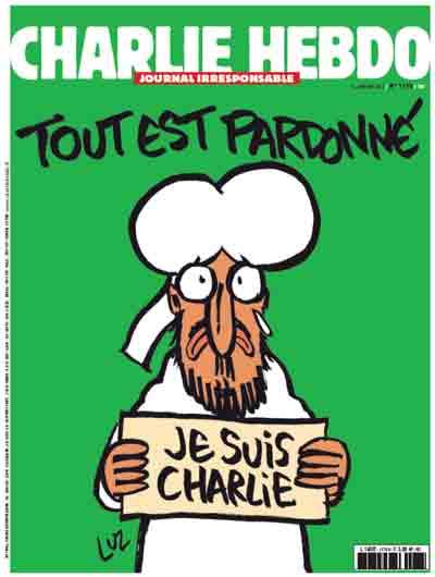 charlie_pardonne